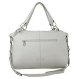 Palladium MD Satchel