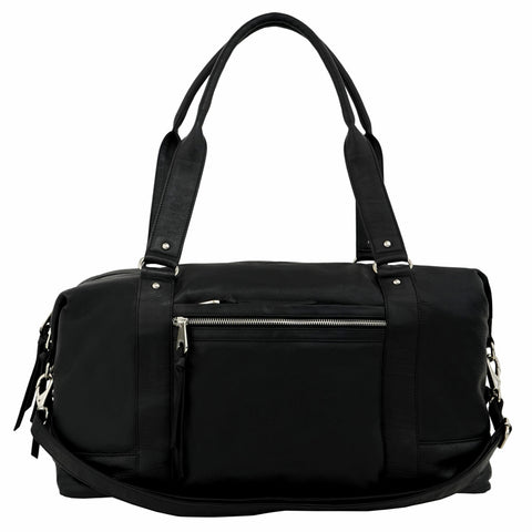 Palladium Carryall