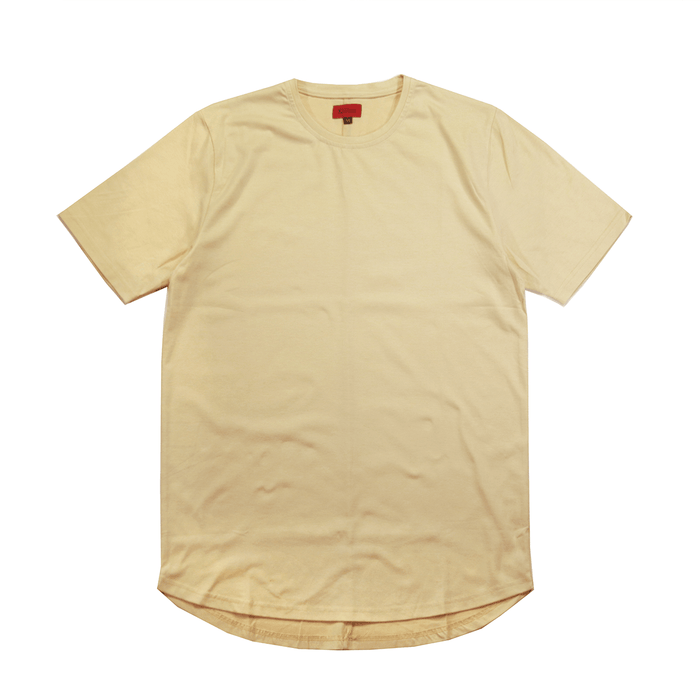 Standard Issue SI-12 Essential - Cream (07.09 Release)