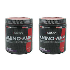 iSatori Amino-Amp BOGO - TrueCore Supplements  - 1