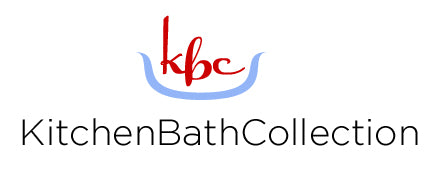 KitchenBathCollection