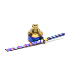 Arsenal Tools Sword Dabber Kit 2nd View