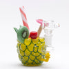 Pineapple Paradise Mini Rig
