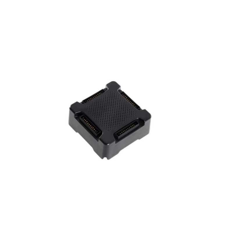 DJI Mavic Pro Drone Battery Charging Hub