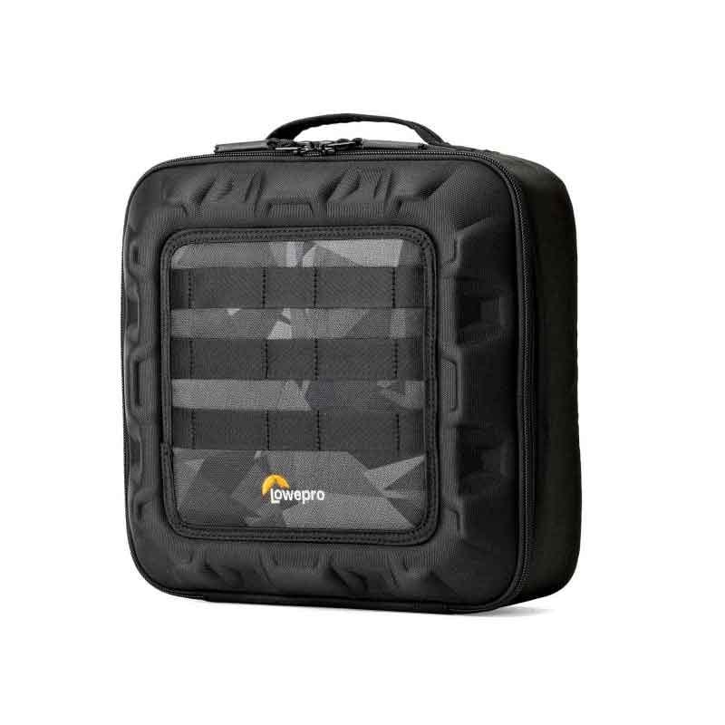Lowepro Droneguard CS 200 Drone Carry Case