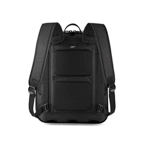 Lowepro Droneguard CS 300 Drone Backpack - rear