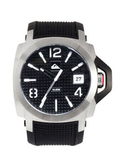 Quiksilver Luma Watch - White
