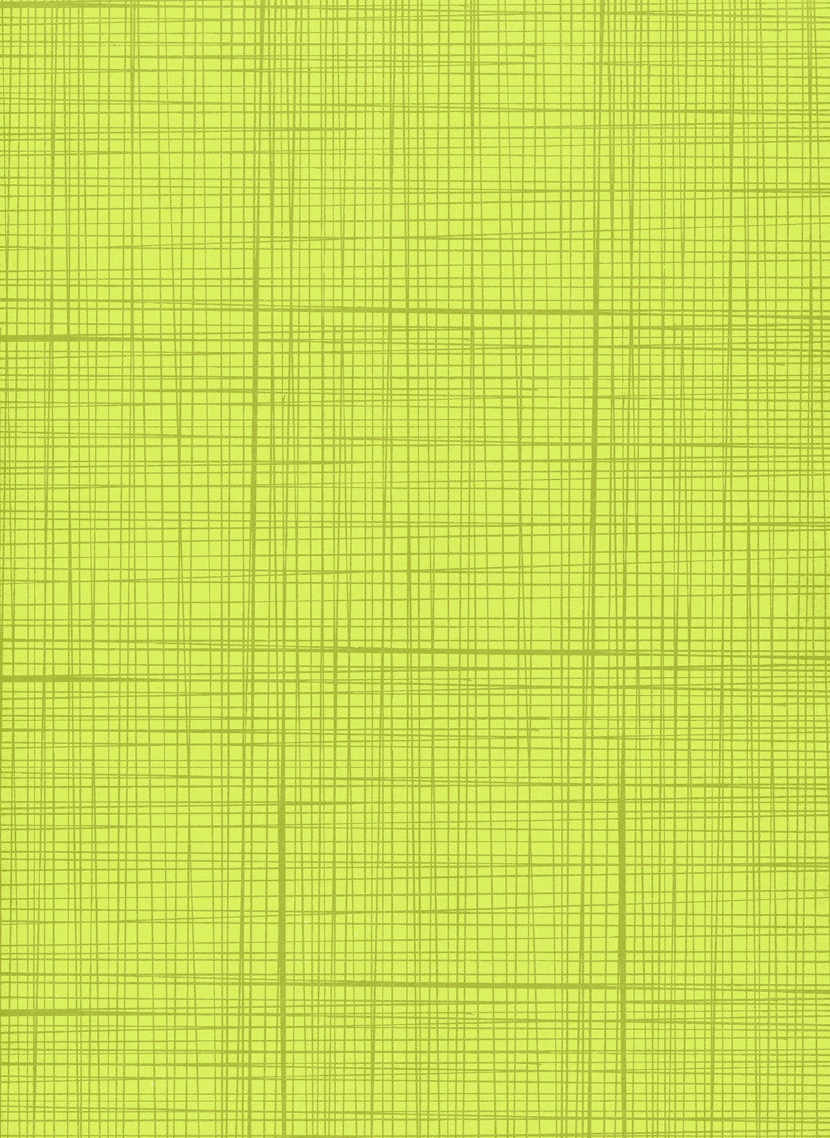 Scratches in Chartreuse Printed Photography Background / 9860 - DropPlace