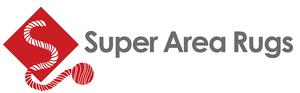 Super Area Rugs