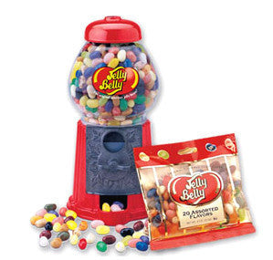 Mini Jelly Belly Bean Machine