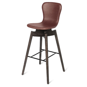 Shell Bar Stool - Mater - Do