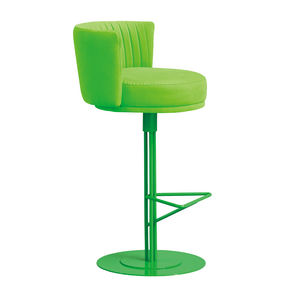 Athens Bar Stool by Missana | Do Shop