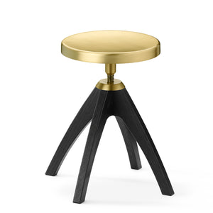 Leporello Junior Stool