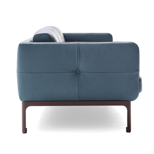 Modernista Sofa by Moroso | Do Shop