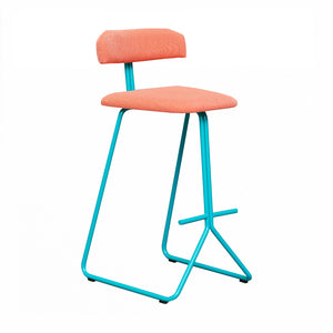 Rider Stool - Missana - Do Shop