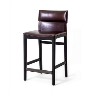 Taylor Bar Chair SH610 - Stellar Works - Do Shop