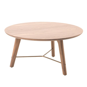 Utility Coffee Table - Stellar Works - Do Shop