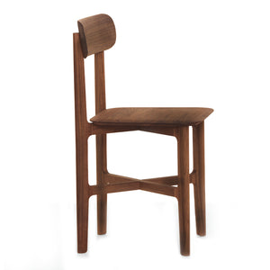 1.3 Chair - Zeitraum - Do Shop
