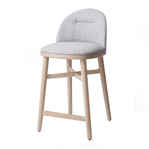Bund Bar Chair SH610 - Stellar Works - Do Shop