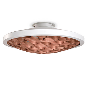 Cervantes Ceiling Light - LZF - Do Shop