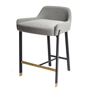 Blink Counter Stool SH610 - Stellar Works - Do Shop