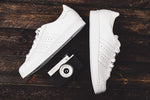 Adidas Originals Superstar 80s White - (43 1/3, 44, 44 2/3 )