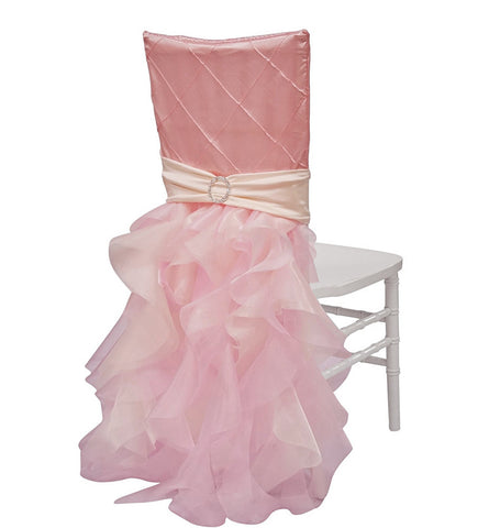 Tutu Chair Backs