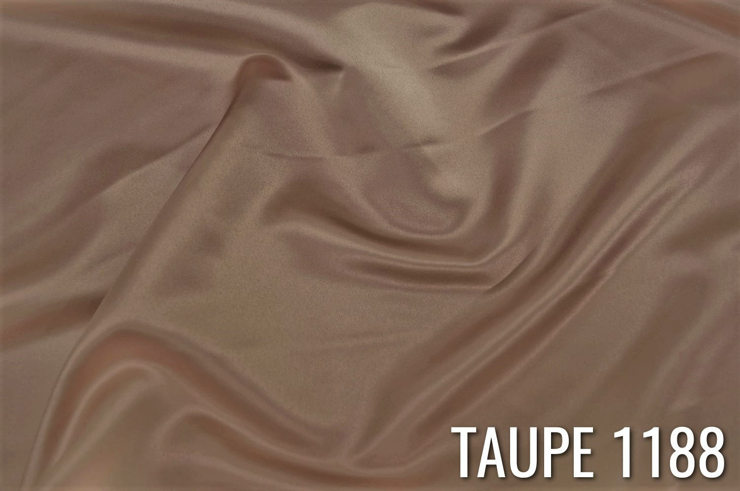 TAUPE 1188