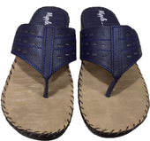 Dr Sandals for Women