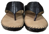 doctor chappal Online Shopping India