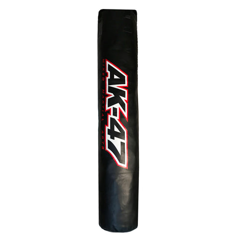 AK-47 Punching Bag