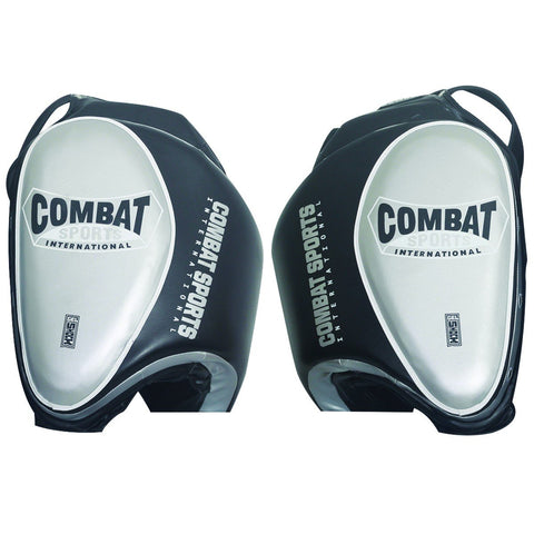 Combat Sports Thigh Pad