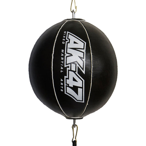 AK-47 Double End Ball