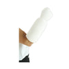 Elastic Cloth Hand & Forearm Guard