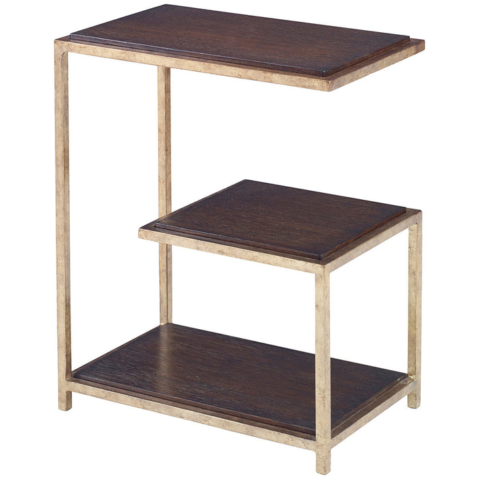 Ambella Home Cantilevered Table