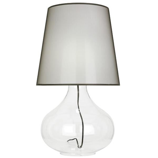 Robert Abbey June Table Lamp