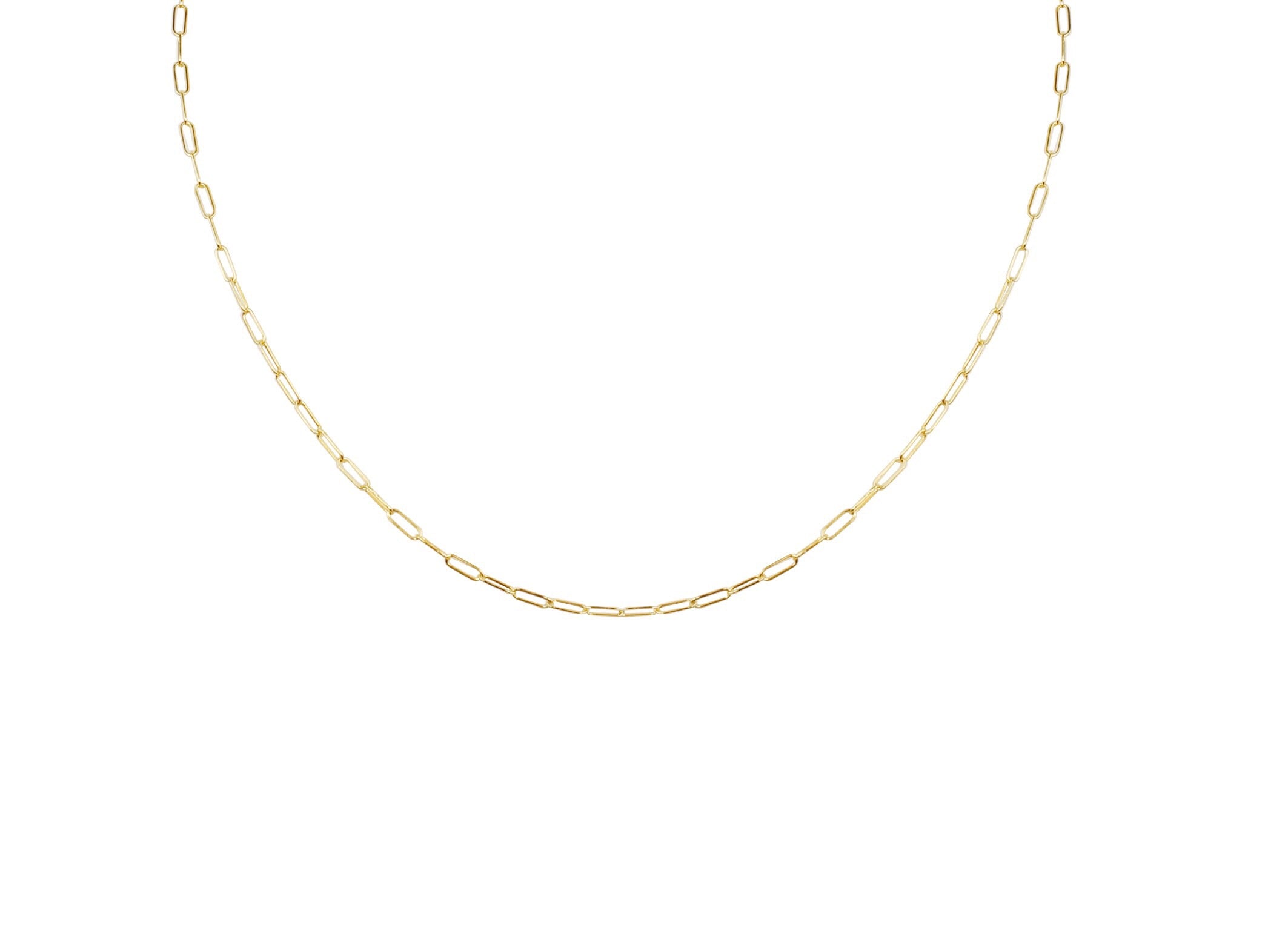 Janette Necklace