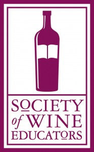 Certified Specialist of Wine Online for Asia Wine Institute