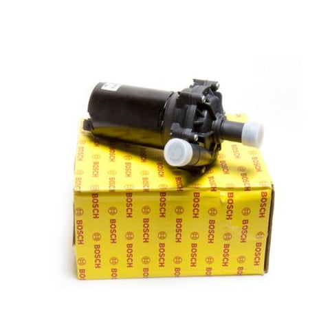 Bosch Water Coolant Pump