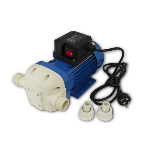 240V AdBlue Electric Transfer Pump