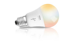 Osram Lightify Smart Bulb, Color