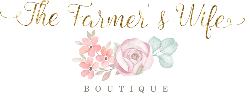The Farmer's Wife Boutique, LLC