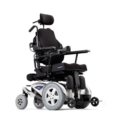 FDX Power Wheelchair available Tilt/Elevate.in Tilt Only, Elevate Only,