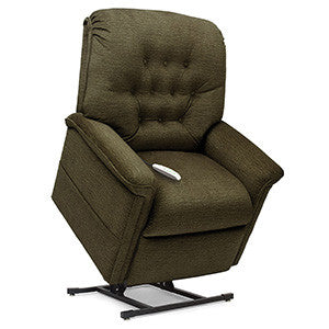 Pride Lift Chair SR-358L