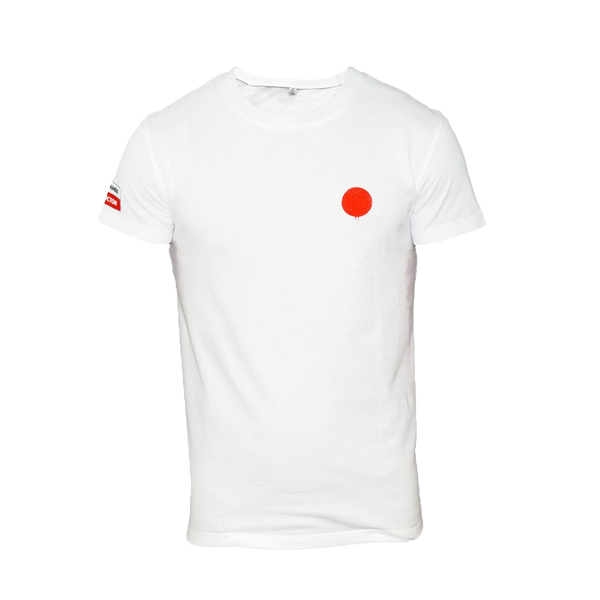 Snowminds Japan Instructors Tee