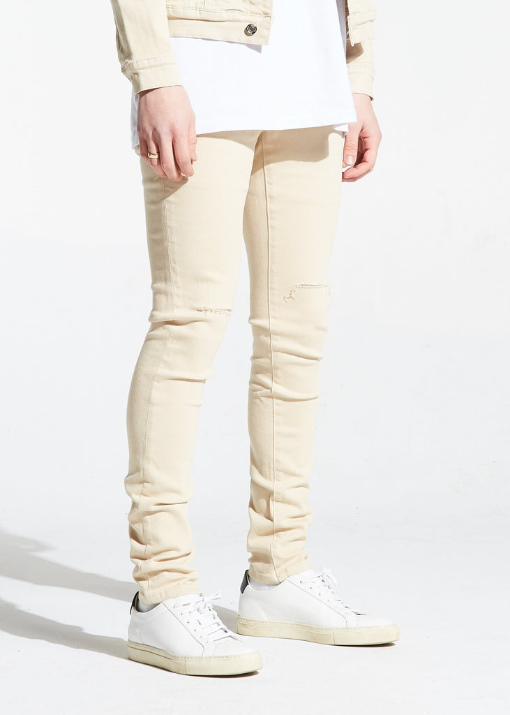 Lotas Denim