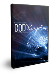 Connecting to the King: Putting God First