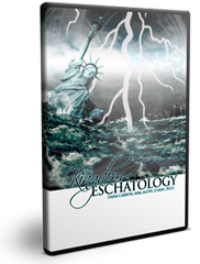 Kingdom Eschatology Series