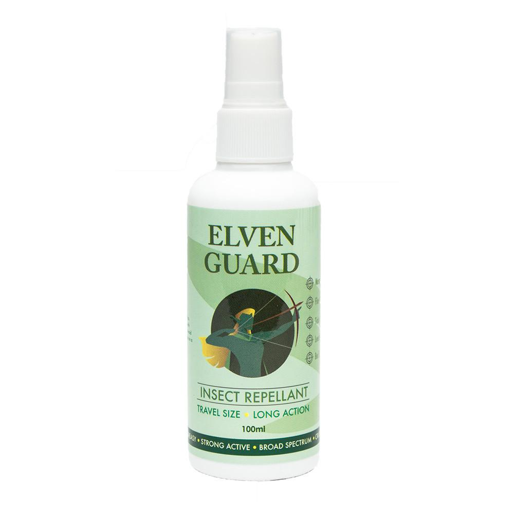 Elven Guard Insect Repellant 100ml