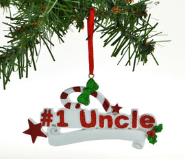 #1 UNCLE HEARTS CANDYCANE